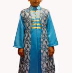 küçük padişah kostümü 6