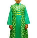 küçük padişah kostümü 4