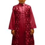 küçük padişah kostümü 3