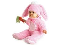 Bebek Kostümleri