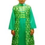 padişah kostümü çocuk 7